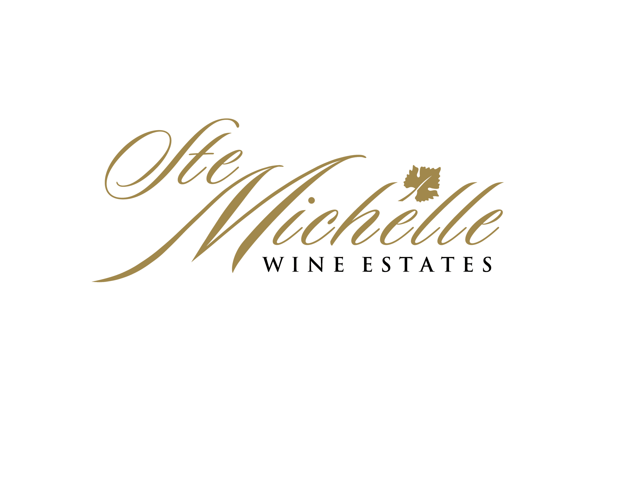St Michelle Wine Estates.