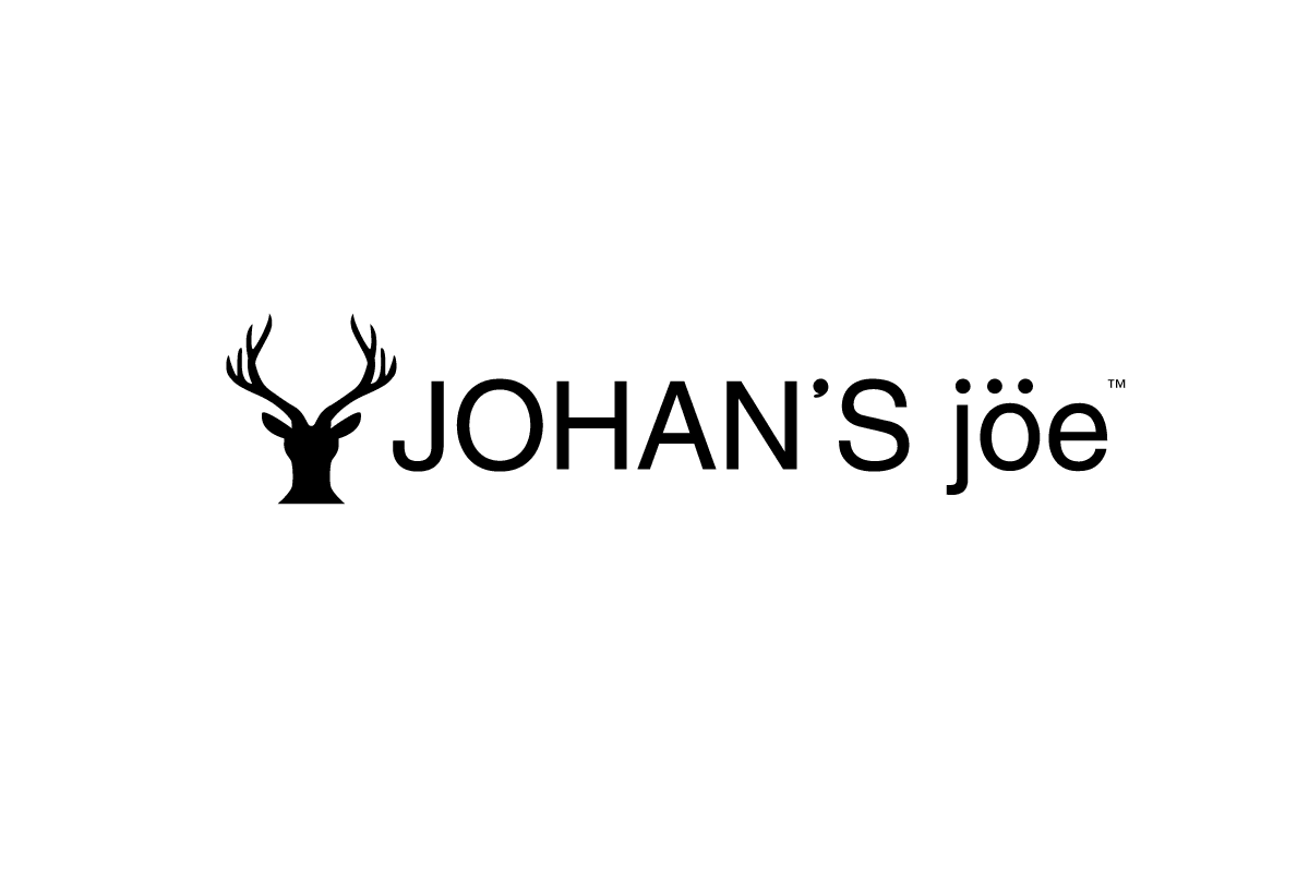 Johan's Joe Swedish Coffee House.