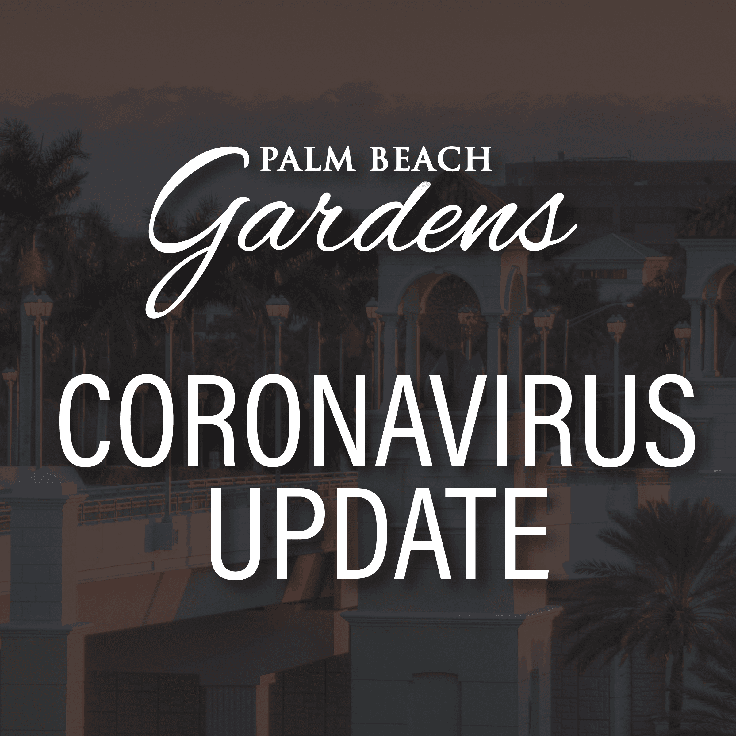 CoronavirusUpdate_NewsFlash
