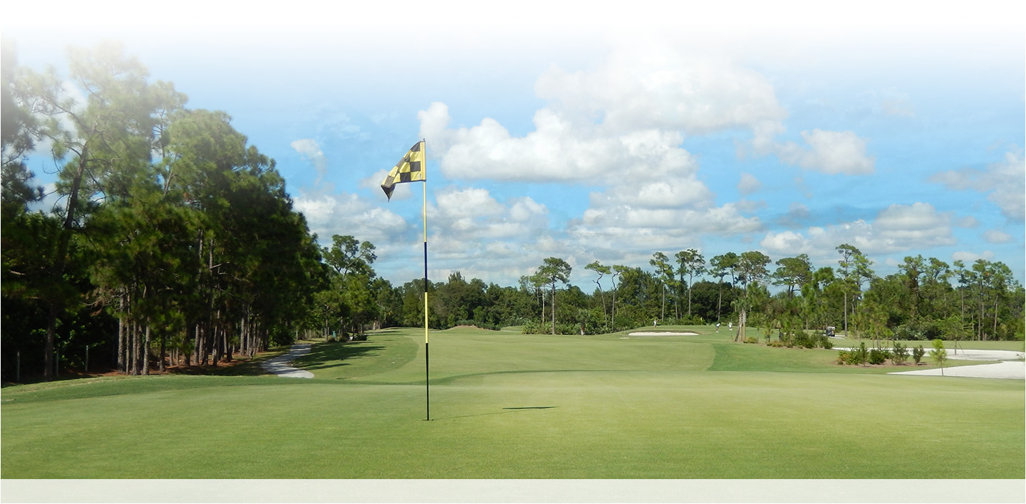 Sandhill Crane Golf Club | Palm Beach Gardens, FL - Official Website